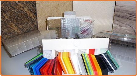 profile aus kunststoff oder aluminium paneele platten insektenschutz kunststoffvertrieb in. Black Bedroom Furniture Sets. Home Design Ideas